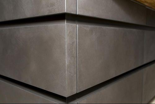 Фасады бетон купить спб цементный раствор соотношение песка